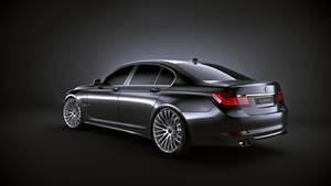 BMW_7Series_F01_XVI