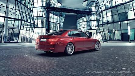 BMW_7Series_F01_XXIV