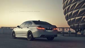 BMW_M5_F10_Design B_IV_Redone