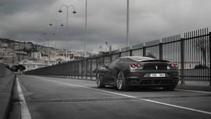 Ferrari F430 | ADV.1 | Geneva by DuronDesign