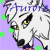 Icon example by LittleRavine