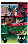 My Little Pony Issue 3 Page 3