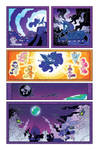 My Little Pony Issue 5 Page 17