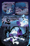 My Little Pony Issue 6 Page 8