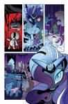 My Little Pony Issue 7 Page 22