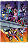 Pony Annual Page 03