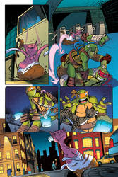 TMNTNAA AdvOfIceCreamKitty page02 by angieness