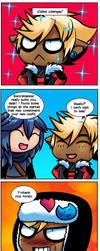 Angie Ruins Fire Emblem Bonus 5 by angieness