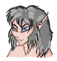 Lonewolf of SHH by EQWOLF