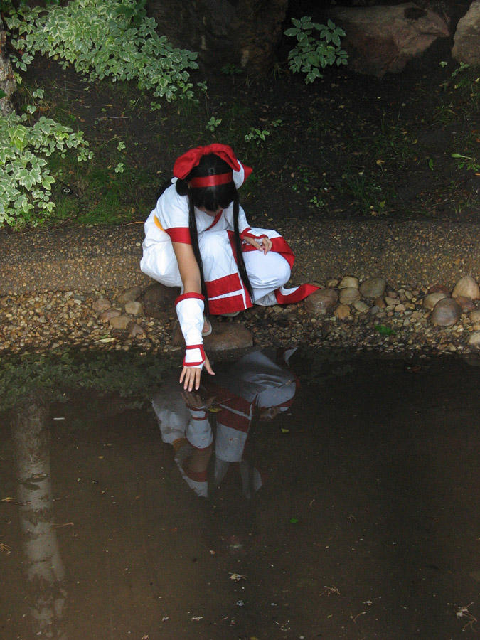 cosplay reflection Category:cosplay of fallout from wikimedia commons, the free media repository jump to: navigation, search media in category cosplay of fallout upon reflection, he realized he overdressed for his new job with hotel securityjpg 1,272 × 1,504 629 kb.