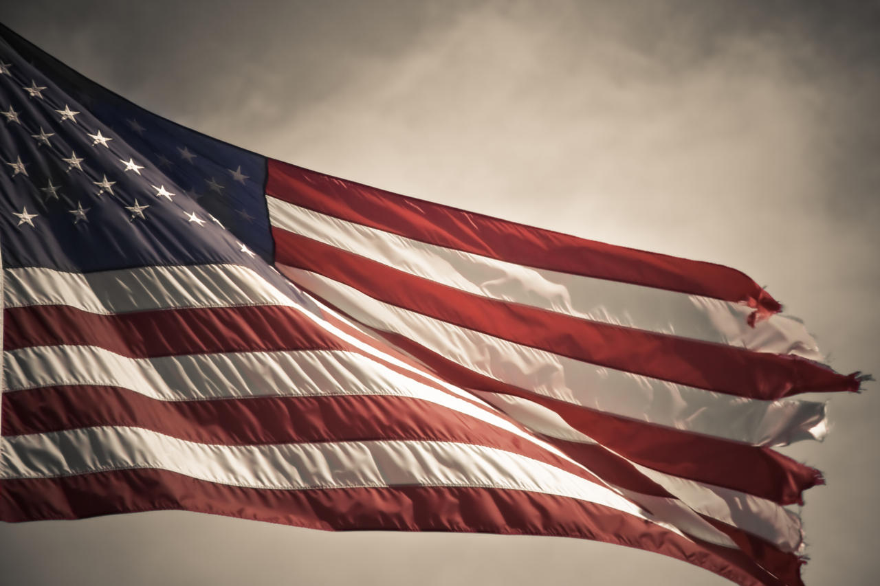 old glory chat sites Old glory is a nickname for the flag of the united states the original old glory was a flag owned by the 19th-century american sea captain william driver.