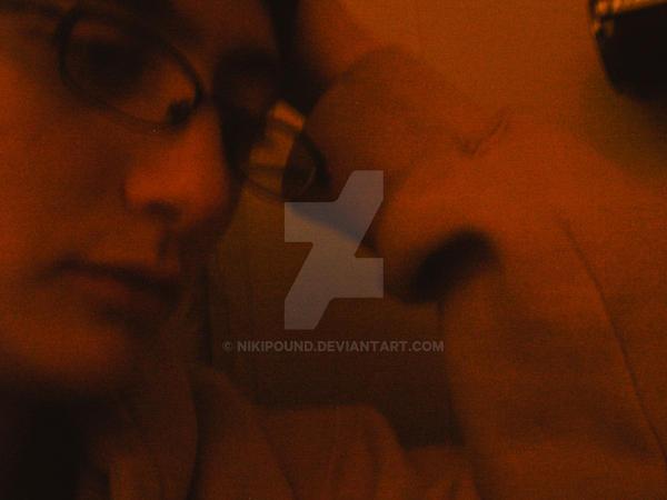 nikipound's Profile Picture