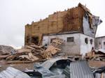 Building Demolition 3