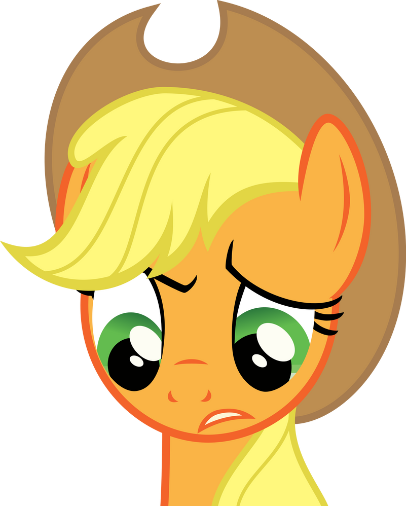 Them apples? by mehoep
