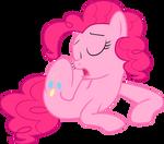 Sleepy Pinkie Pt.2