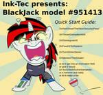 BJ_quick_start_guide