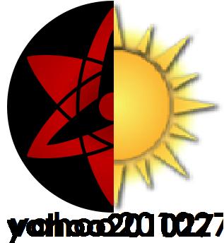 yahoo201027 Logo (2012-2014) by yahoo201027