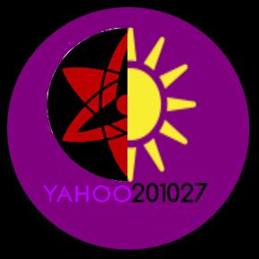 yahoo201027 (2014-2015) by yahoo201027