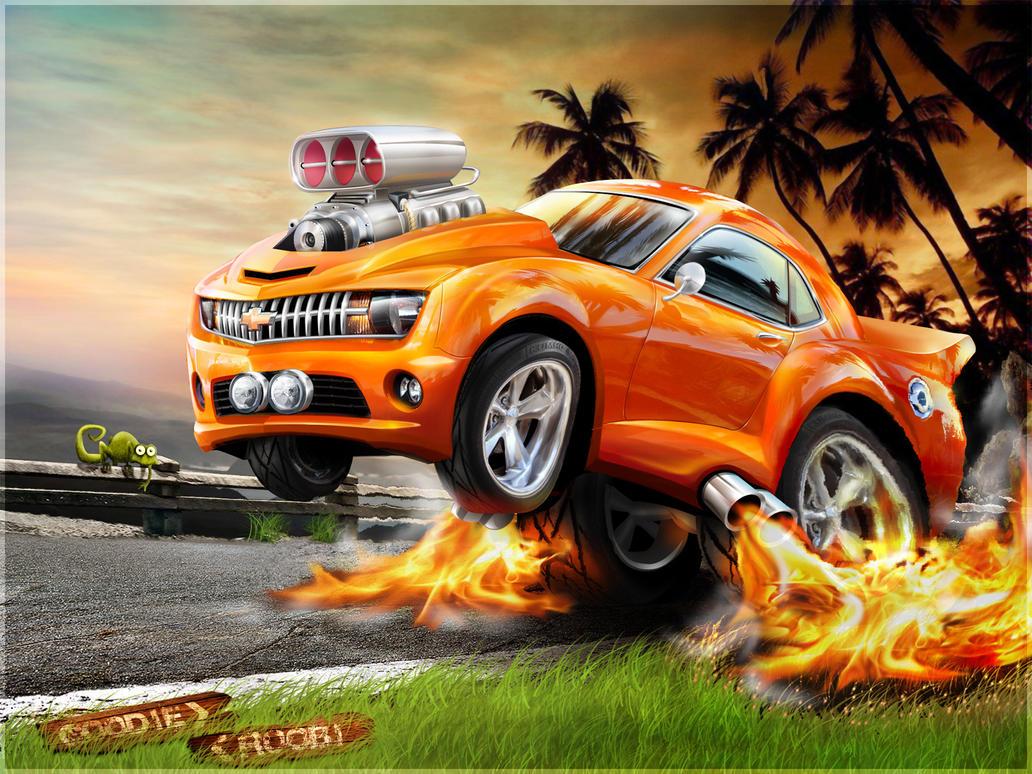 картинки авто онлайн
