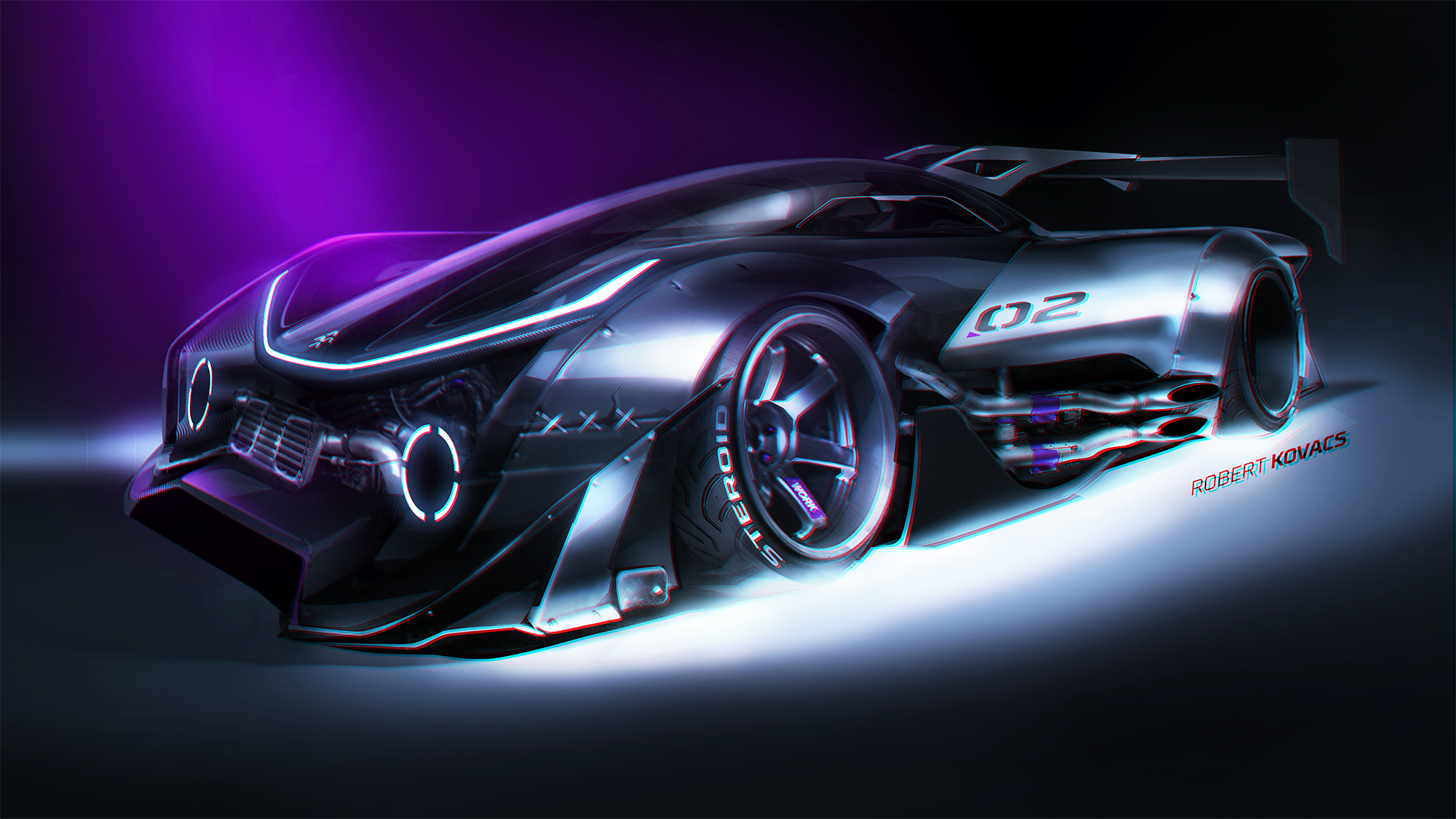 100 Devel Sixteen Wallpaper Lykan Hypersport W Motors Dubai Motor Show 2013 Youtube