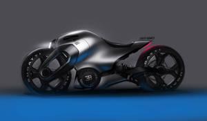 Bugatti Bike 02