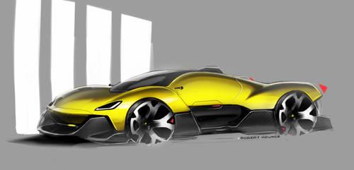 Opel [video]
