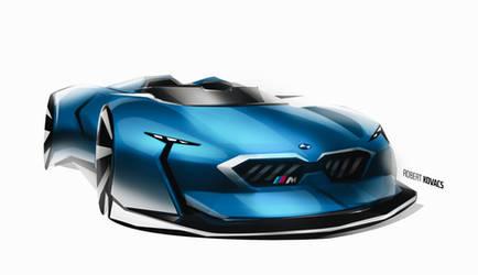BMW [video]