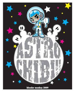 astro chibi
