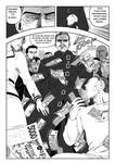 Amilova - chapitre 2 page 4