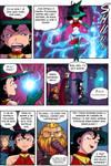 Hemispheres - page 17