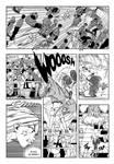 Amilova Ch. 1 - page 2