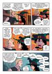 Hemispheres Ch. 1 page 3