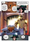 Hemispheres Ch. 1 page 4