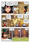 Hemispheres Ch. 1 page 8