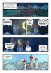 Hemispheres Ch. 1 page 10