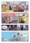 Hemispheres Ch. 1 page 11