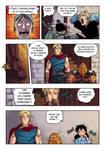Hemispheres Ch. 1 page 12