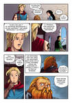 Hemispheres Ch. 1 page 13