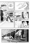 Amilova Ch. 1 - page 17