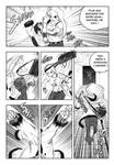Amilova Ch. 1 - page 18