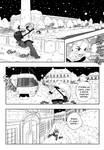 Amilova Ch. 1 - page 19