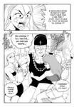 Amilova Ch. 1 - page 24