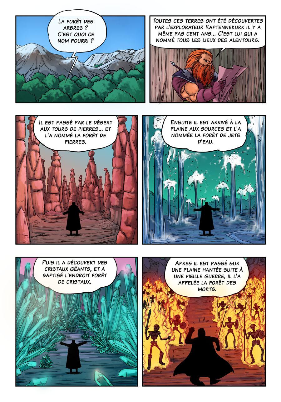 Hemispheres Ch. 2 page 1