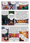 Hemispheres Ch. 2 page 2