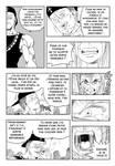 Amilova Ch. 1 - page 27