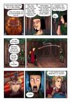 Hemispheres Ch. 2 page 6