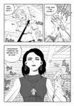 Amilova Ch. 1 - page 35
