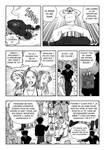 Amilova Ch. 2 - page 2