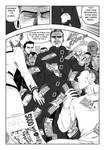 Amilova Ch. 2 - page 3