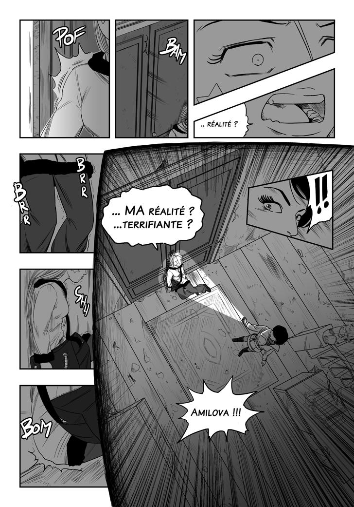 Amilova Ch. 2 - page 9